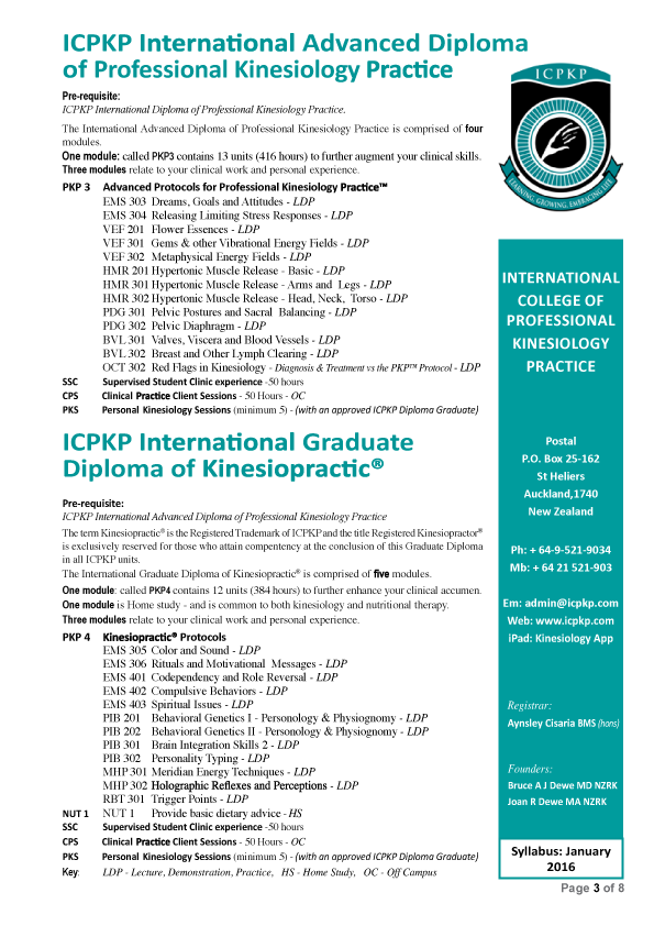 2016-ICPKP-Career-courses-p3